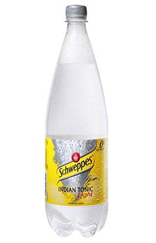 schweppes-tonic-light-125l-pack-de-6