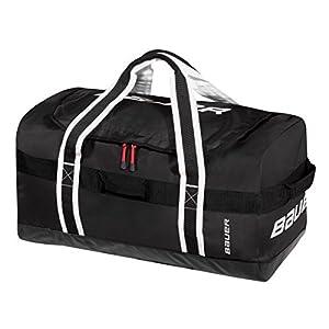 Eishockeytasche Bauer Vapor Team Carry Bag Large