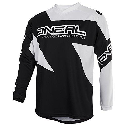 O'Neill MATRIX Pullover RIDEWEAR black S (Oneill-pullover)