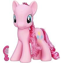 My Little Pony - Figura de 20 cm (Hasbro A5931), modelos surtido