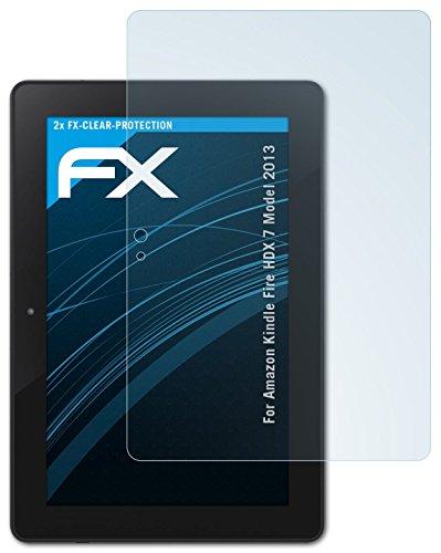 amazn-kindl-fre-hdx-7-model-2013-schutzfolie-2-x-atfolix-fx-clear-kristallklare-folie-displayschutzf