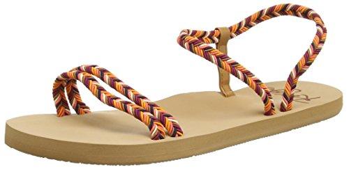 roxy-luana-j-sndl-sandalias-flip-flop-mujer-multicolor-multi-41