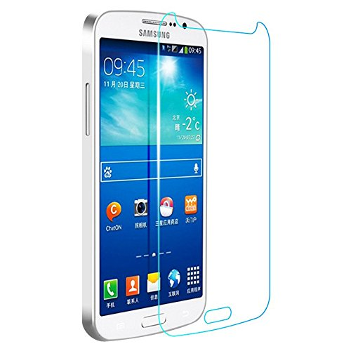 0.33mm Ultra-thin Explosion-proof Tempered Glass Film for Samsung Galaxy Grand 2 G7106 G7108
