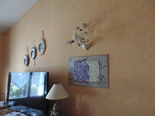 Lampade da esterno parete classiche lampada da parete da esterno