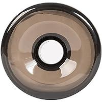 Manchette de rechange Deluxe, manche doux pour pompes à pénis, flexible et approprié pour toutes les pompes à virilité