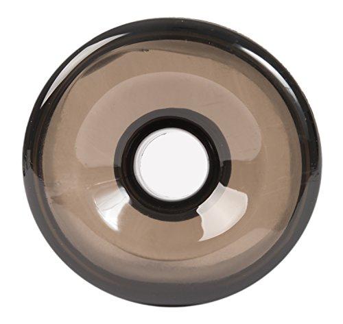 Deluxe Ersatzmanschette für Penispumpen, flexibler Ersatz Sleeve aus TPE für Potenzpumpen