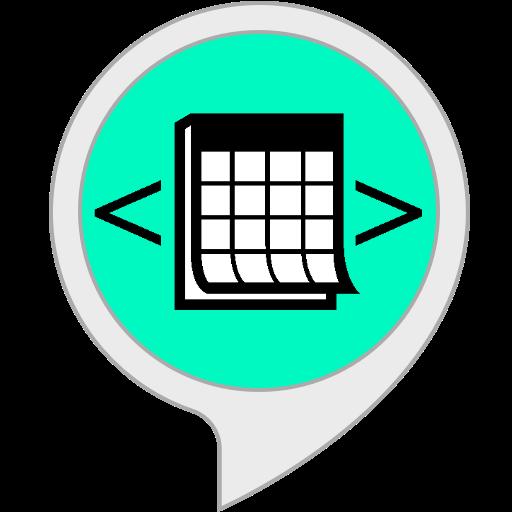washington-computer-science-calendar