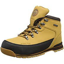 Groundwork Gr77, Unisex Adults' Safety Boots