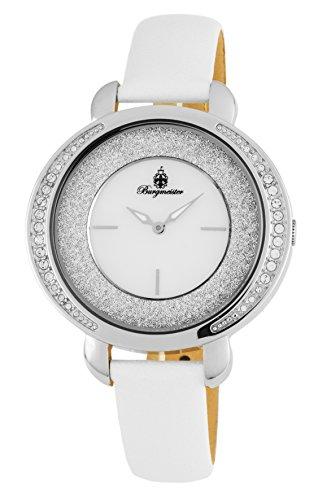 Reloj Burgmeister para Mujer BM808-186