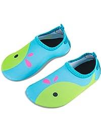 Farben und auffällig verschiedene Arten von verschiedenes Design Suchergebnis auf Amazon.de für: Kinder Wasserschuhe - 50 ...