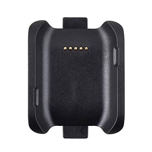 prettygood7Ladegerät Dock Ladeschale Smart Uhr für Samsung Galaxy Gear sm-v700Kabel Ständer Laden Halterung (Silk Spectre Wächter)