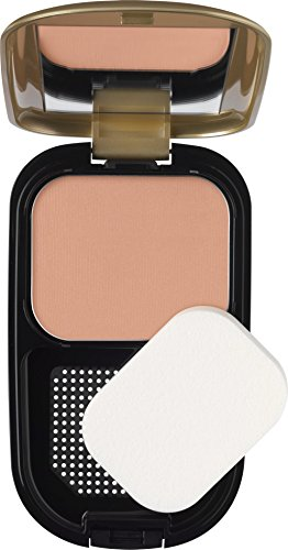 max-factor-fond-de-teint-facefinity-compact-5-sable-10ml