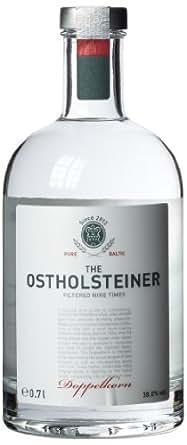 The Ostholsteiner (1 x 0.7 l)
