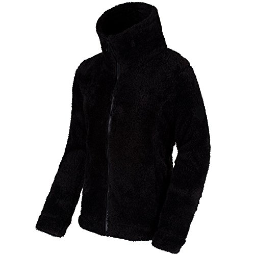 Regatta Women's Halsey Fleece Jacket