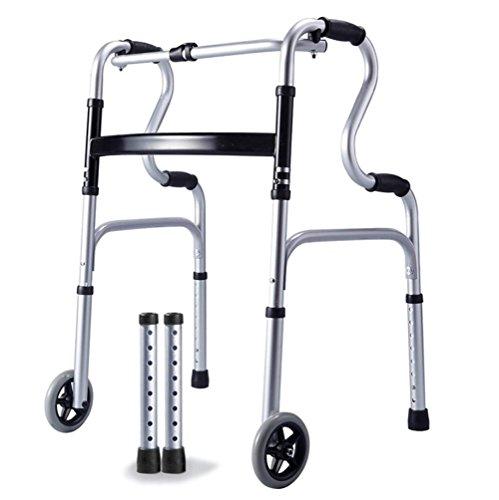 myt-deambulatore-lega-di-alluminio-pieghevole-pulley-piu-vecchio-disabili-a-quattro-zampe-stampelle-