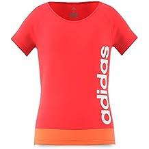adidas shirt mädchen 164