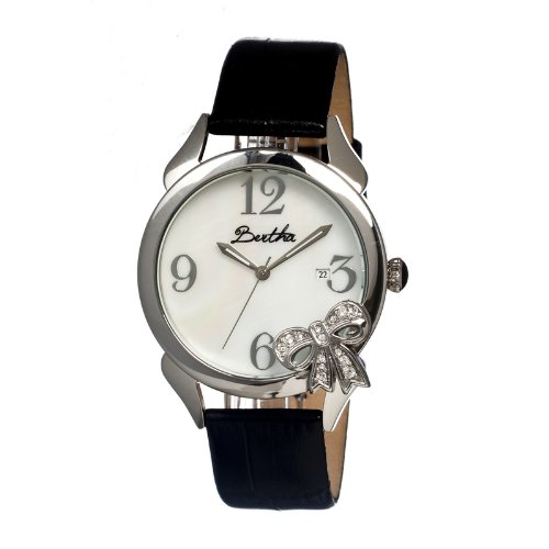bertha-br2102-bow-ladies-watch
