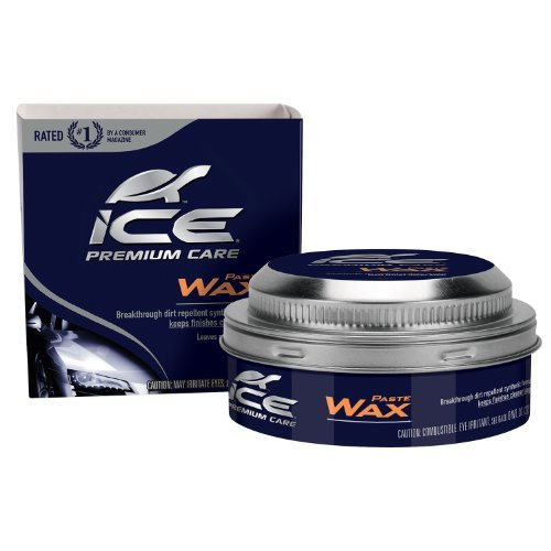 turtle-wax-t-465r-ice-paste-polish-wax-8-oz-by-turtle-wax