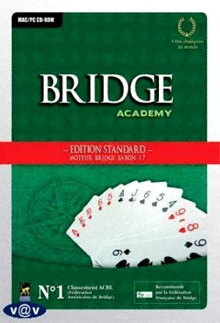 bridge-academy-n-1-classement-acbl-federasion-americaine-de-bridge