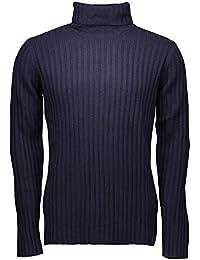 Abbigliamento Amazon Gant it amp; Felpe Uomo Cardigan Maglioni OUaOxwHq