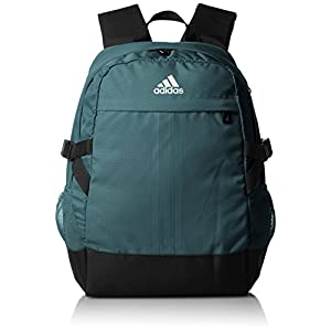 adidas BP Power III M Mochila, Unisex Adulto