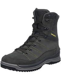Lowa Sassello GTX Mid, Zapatos de High Rise Senderismo para Hombre