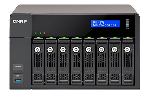 qnap-tvs-871-tvs-871-i3-4150-4gb-ddr3-512mb-flash-8x-25-35-usb-20-usb-30-8-x-4tb-wd-red-pro