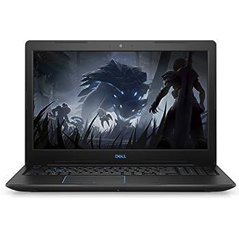 HP Pavilion 15-bc400na 15 6 Inch FHD Gaming Laptop - (Black) (Intel