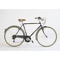 Vélo condorino Homme Made in Italy via veneto