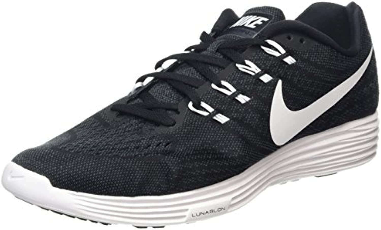 les hommes femmes nike eacute; est lunaire tempo 2 2 2 multisport chaussures conception novatrice d'une vari 154761