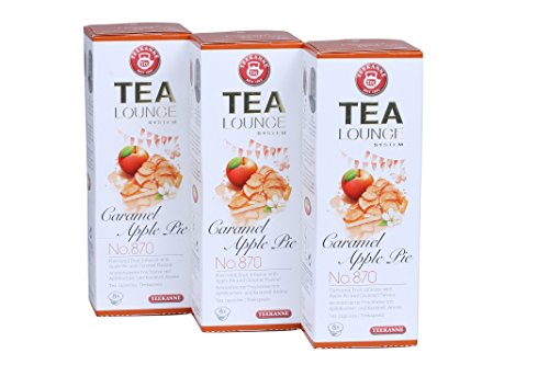 teekanne-tealounge-kapseln-caramel-apple-pie-no-870-k-fee-3er-pack-24-kapseln