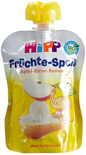 hipp-fruchte-spass-apfel-birne-banane-4-x-90g-4er-pack-4-x-360-g