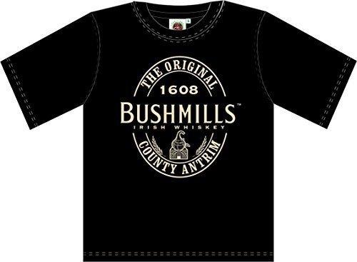 bushmills-irlandais-whiski-t-shirt-noir-s-xxxl-noir-medium