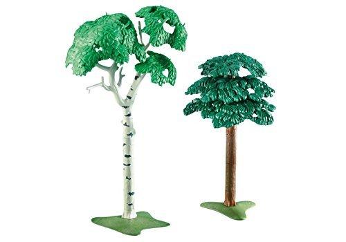 bbäume (Folienverpackung) ()