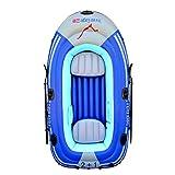 Hovercraft - Gommone Kayak Gommone Spessa