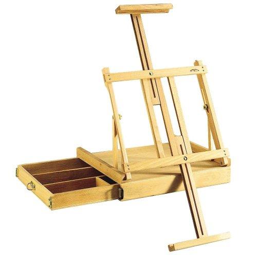 winsor-newton-artists-table-easel-arun-7006201-quality-seasoned-beech-wood