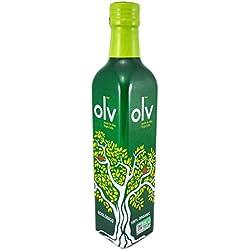41UMRBNBLoL._AC_UL250_SR250,250_ Aceite de oliva virgen extra ecológico - Aceite de oliva