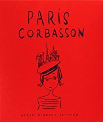 Paris / Corbasson