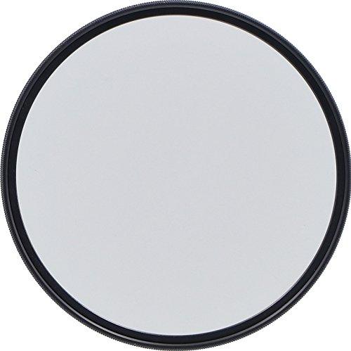 Rollei Premium Rundfilter CPL 49 mm (1 Stopp) - Polarisationsfilter (Polfilter) mit Aluminium-Ring...