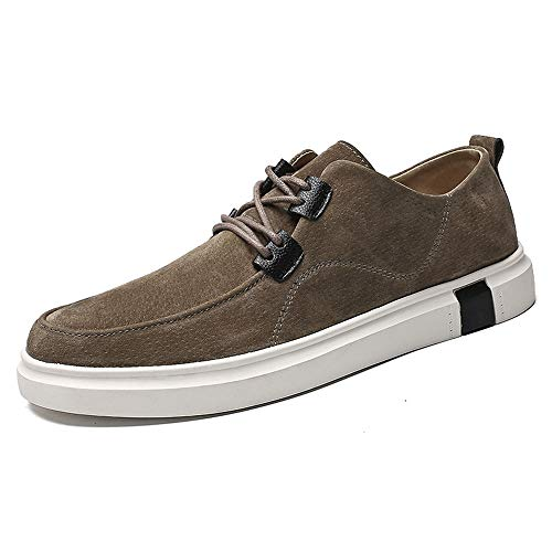 0a1069fae5 2018 Mens Sneaker Shoes, La scarpa da Oxford Business Oxford da uomo,  comoda e