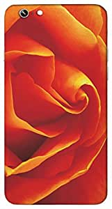 Timpax protective Armor Hard Bumper Back Case Cover. Multicolor printed on 3 Dimensional case with latest & finest graphic design art. Compatible with only Apple IPhone - 6. Design No :TDZ-21246-IP6