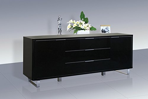 lloyd-phillip-delric-accenture-sideboard-black