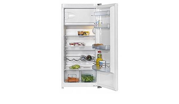 Amica Kühlschrank Dekorfähig : Amica eks16324 einbaukühlschrank a 216 kwh jahr 164 l