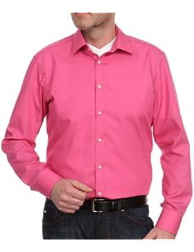 Venti Herren Businesshemd Slim Fit 001480/47