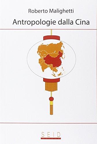 antropologie-della-cina