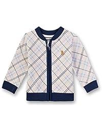 Sanetta Fiftyseven  50 /%/%/%   Shirtjacke Jacke  Gr 86   NEU 62 68