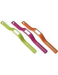 Garmin Zubehör Ersatzarmbänder Vivofit