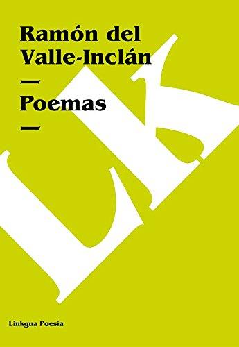 Poemas (Poesia) por Inclán
