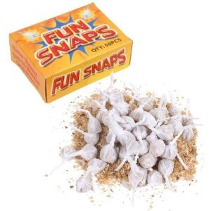500-Fun-Snaps-Throw-Bangers-10-boxes