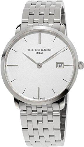 frederique-constant-geneve-slimline-gents-fc-220s5s6b-orologio-da-polso-uomo-piatto-leggero
